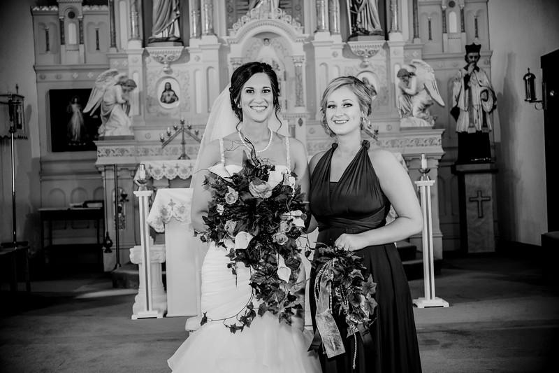 01218--©ADHphotography2018--NathanKaylaKetzner--Wedding--October20