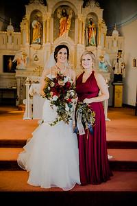 01231--©ADHphotography2018--NathanKaylaKetzner--Wedding--October20