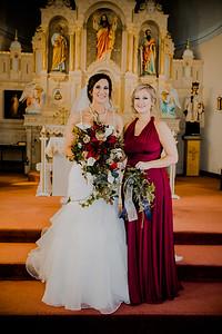 01229--©ADHphotography2018--NathanKaylaKetzner--Wedding--October20