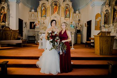 01221--©ADHphotography2018--NathanKaylaKetzner--Wedding--October20