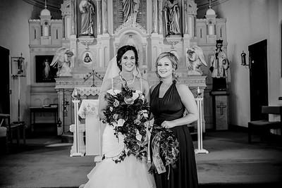 01214--©ADHphotography2018--NathanKaylaKetzner--Wedding--October20