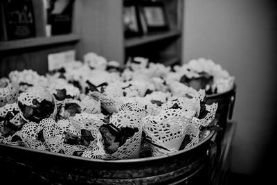 02562--©ADHphotography2018--NathanKaylaKetzner--Wedding--October20
