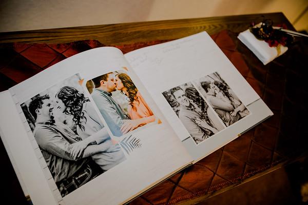 02567--©ADHphotography2018--NathanKaylaKetzner--Wedding--October20
