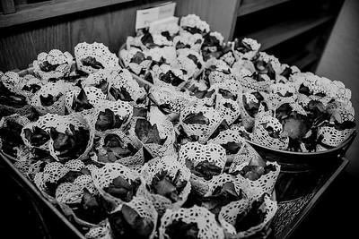 02558--©ADHphotography2018--NathanKaylaKetzner--Wedding--October20