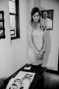 02564--©ADHphotography2018--NathanKaylaKetzner--Wedding--October20