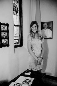 02566--©ADHphotography2018--NathanKaylaKetzner--Wedding--October20