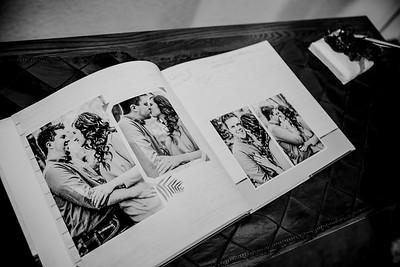 02568--©ADHphotography2018--NathanKaylaKetzner--Wedding--October20
