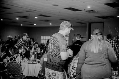 04630--©ADHphotography2018--NathanKaylaKetzner--Wedding--October20
