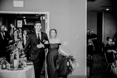 04638--©ADHphotography2018--NathanKaylaKetzner--Wedding--October20