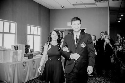 04624--©ADHphotography2018--NathanKaylaKetzner--Wedding--October20