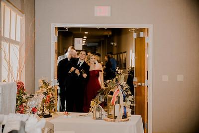 04635--©ADHphotography2018--NathanKaylaKetzner--Wedding--October20