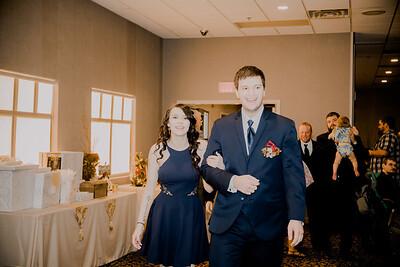 04621--©ADHphotography2018--NathanKaylaKetzner--Wedding--October20