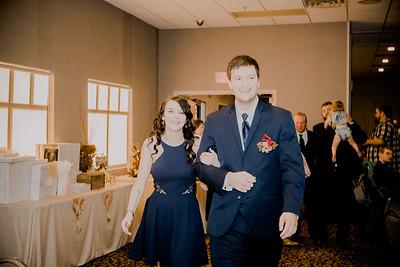 04623--©ADHphotography2018--NathanKaylaKetzner--Wedding--October20