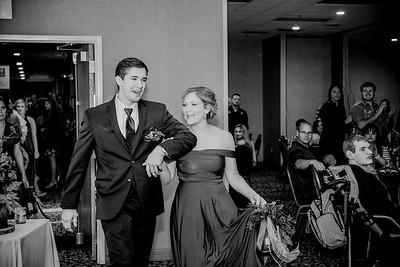 04642--©ADHphotography2018--NathanKaylaKetzner--Wedding--October20