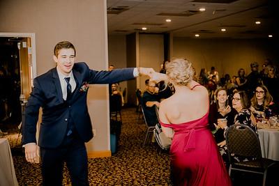 04643--©ADHphotography2018--NathanKaylaKetzner--Wedding--October20