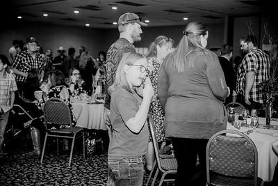 04628--©ADHphotography2018--NathanKaylaKetzner--Wedding--October20
