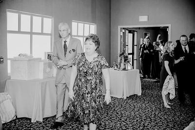 04626--©ADHphotography2018--NathanKaylaKetzner--Wedding--October20