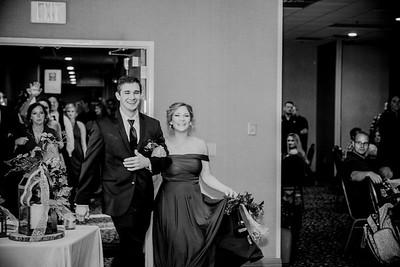 04640--©ADHphotography2018--NathanKaylaKetzner--Wedding--October20