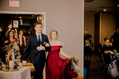04639--©ADHphotography2018--NathanKaylaKetzner--Wedding--October20