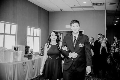 04622--©ADHphotography2018--NathanKaylaKetzner--Wedding--October20