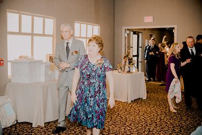 04625--©ADHphotography2018--NathanKaylaKetzner--Wedding--October20