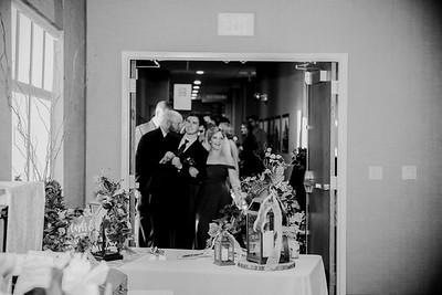 04634--©ADHphotography2018--NathanKaylaKetzner--Wedding--October20