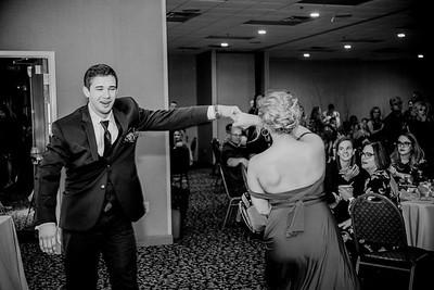 04644--©ADHphotography2018--NathanKaylaKetzner--Wedding--October20