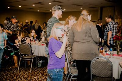 04627--©ADHphotography2018--NathanKaylaKetzner--Wedding--October20