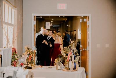 04633--©ADHphotography2018--NathanKaylaKetzner--Wedding--October20