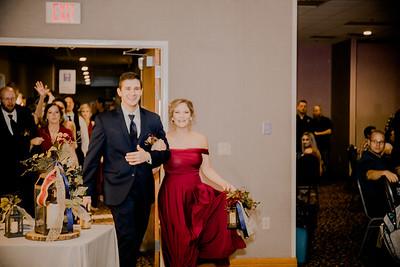 04637--©ADHphotography2018--NathanKaylaKetzner--Wedding--October20