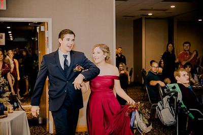 04641--©ADHphotography2018--NathanKaylaKetzner--Wedding--October20