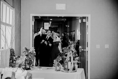 04636--©ADHphotography2018--NathanKaylaKetzner--Wedding--October20
