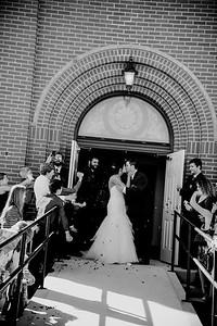 02986--©ADHphotography2018--NathanKaylaKetzner--Wedding--October20
