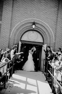 02978--©ADHphotography2018--NathanKaylaKetzner--Wedding--October20