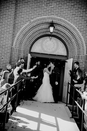 02982--©ADHphotography2018--NathanKaylaKetzner--Wedding--October20