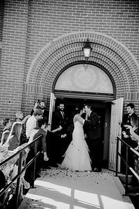 02990--©ADHphotography2018--NathanKaylaKetzner--Wedding--October20