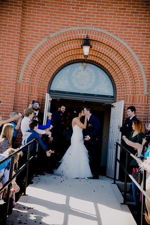 02983--©ADHphotography2018--NathanKaylaKetzner--Wedding--October20