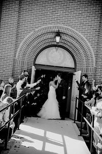 02980--©ADHphotography2018--NathanKaylaKetzner--Wedding--October20