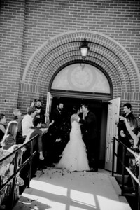 02988--©ADHphotography2018--NathanKaylaKetzner--Wedding--October20