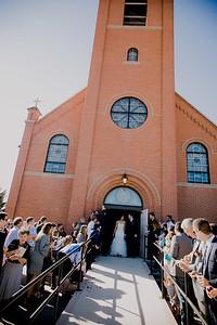 02973--©ADHphotography2018--NathanKaylaKetzner--Wedding--October20
