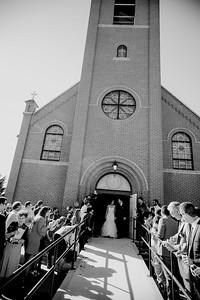 02972--©ADHphotography2018--NathanKaylaKetzner--Wedding--October20