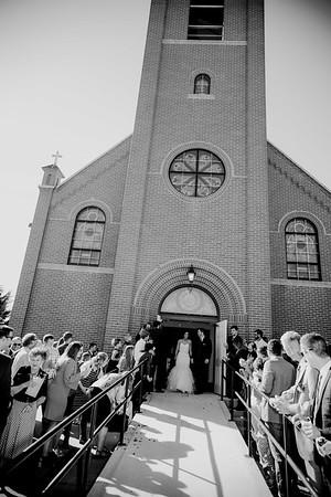 02970--©ADHphotography2018--NathanKaylaKetzner--Wedding--October20