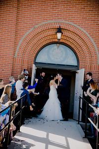 02985--©ADHphotography2018--NathanKaylaKetzner--Wedding--October20