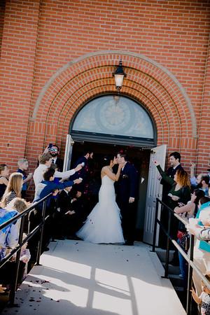 02979--©ADHphotography2018--NathanKaylaKetzner--Wedding--October20