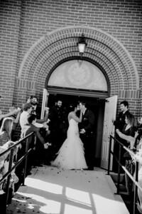 02984--©ADHphotography2018--NathanKaylaKetzner--Wedding--October20
