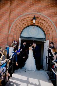 02987--©ADHphotography2018--NathanKaylaKetzner--Wedding--October20