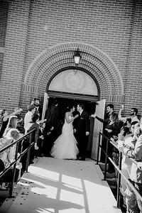 02976--©ADHphotography2018--NathanKaylaKetzner--Wedding--October20