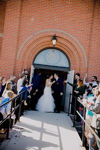 02975--©ADHphotography2018--NathanKaylaKetzner--Wedding--October20