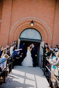 02977--©ADHphotography2018--NathanKaylaKetzner--Wedding--October20