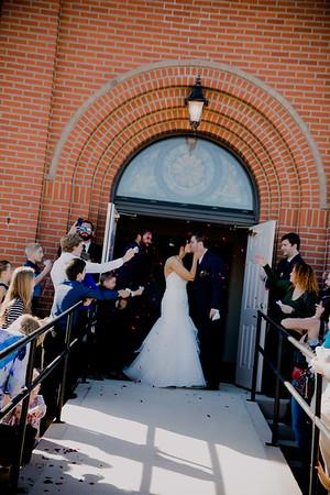 02981--©ADHphotography2018--NathanKaylaKetzner--Wedding--October20